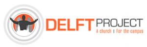 Delftprojectlogo